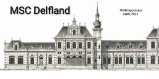 MSC Delfland